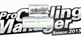 Pro Cycling Manager tour de france 2013 ‡ Keygen Crack + Torrent gratuit Télécharger [PC]