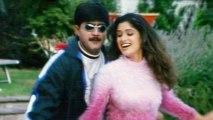 Prema Sandadi Songs - Neelo Palikina - Srikanth, Anjala Zhaveri - HD
