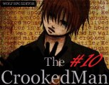 [PT] The Crooked Man - 10 - Fluffy