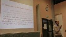 Hooke et Newton, la pomme de la discorde (première partie 2/2)