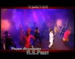 Peg Sheg Feroz Khan New Punjabi Song Promo_ _ Bhangra Paa Mitra