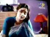 RONIT GANGULY IN KACHER MANUSH ETV BANGLA 2010-11   27