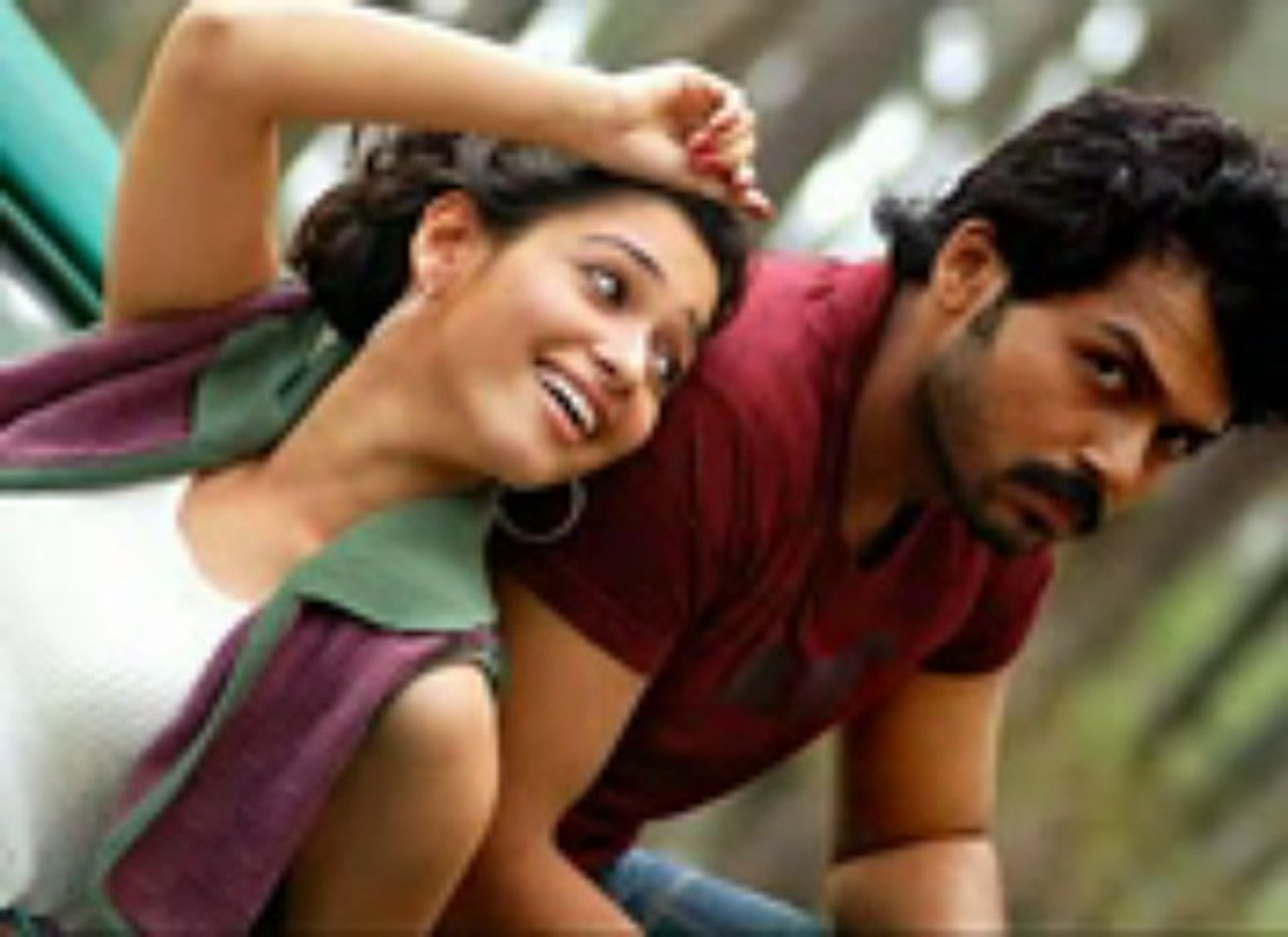 Super Hit Non Stop Tamil Songs - TAMIL LOVE SONGS