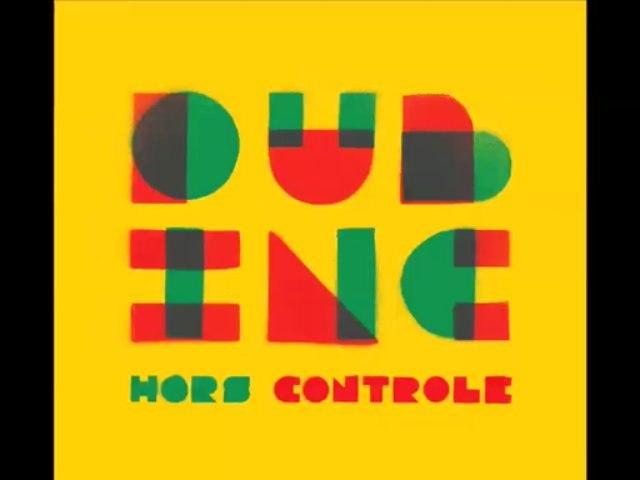 Tout ce qu'ils veulent - Dub inc / Album : Hors contrôle