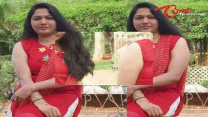 Telugu Beautiful Actress   Hema Aunty   Hot Spicy   Photos