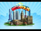 Megapolis Latest  Working Cheats and Hacks