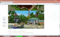 Download The Sims 3 Island Paradise 2013 PC Games FREE Full!