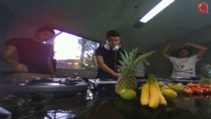 LeUnderTropic - Episodio IV