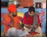 Sawdhan Agge Bhagwant Mann _ Bhagwant Maan _ Clip No. 3