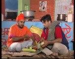 Sawdhan Agge Bhagwant Mann _ Bhagwant Maan _ Clip No. 6
