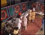 Sawdhan Agge Bhagwant Mann _ Difference between Chah-Kofi _ Bhagwant Maan _ Clip No. 1