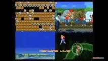3615 Usul - Les émissions de jeux vidéo - 1/2 : La télévision
