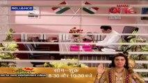 Niyati 22nd July 2013 Video Watch Online pt1