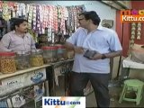 Khushi – Comedy 22-07-2013 | Maa tv Khushi – Comedy 22-07-2013 | Maatv Telugu Episode Khushi – Comedy 22-July-2013 Serial