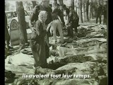ALGERIE: LE MASSACRE DE SIDI RAIS