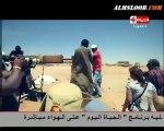 برنامج رامز عنخ امون - الحلقة الثالثة عشر-فاروق الفيشاوي