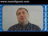Russell Grant Video Horoscope Gemini July Tuesday 23rd 2013 www.russellgrant.com
