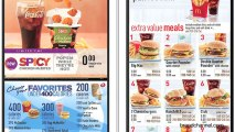 Restaurant Calorie Postings Have Little Impact on Choices