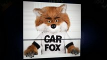 Carfax: How To Search For Cheap Used Cars