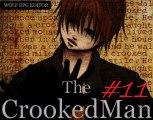 [PT] The Crooked Man - 11 - L'énigme des 6 pièces