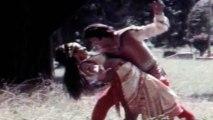 Rajadhi Raju Songs - Vache Vache Kotha Jeevitham - Vijay Chandra, Sharada, Sumalatha - HD