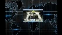 Tom Clancys Splinter Cell Blacklist Keygen Torrent FREE DOWNLOAD