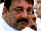 Supreme Court decision on Sanjay Dutt curative petition