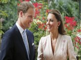 Good News Kate Middleton Gives Birth To Baby Boy