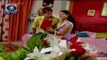Kashmakash Zindagi Ki 23rd July 2013 Video Watch Online pt2