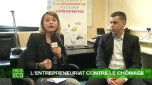 Economie: la micro-finance au service de l'entrepreneuriat