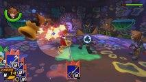 Kingdom Hearts 1.5 HD Remix - Introduction à Kingdom Hearts