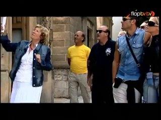 Barz - 1x48 - Napoleone a pezzi!