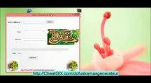 Dofus Kamas Generateur - Obtenez des kamas gratuitement - Dofus Kamas gratuits Juillet 2013 mettre à jour