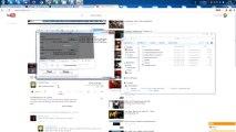 Youtube like bot - Youtube like bot 2015! - video dailymotion