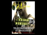 """Soldat Devient"" -FIGHIR"