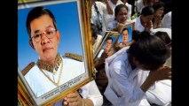 film mort hun sen - Hun Sen's Death 1952-2013 hun sen died