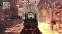 Domination on Quarry (Another Nuke) [HD]