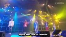 Live-okaeri-sub