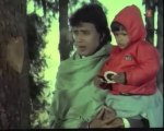 Tumse Milkar Na Jane (Male Version) _ Pyar Jhukta Nahin _ Mithun Chakraborty, Padmini Kolhapure