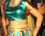 Kota Haale Bundi Haale - Rajasthani Hot Video Song Full - Dhola Ghaghro Sila De