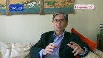 François Hartog - Croire en l'histoire, essai sur le concept moderne d'histoire