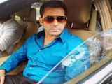 Salman Khan charged with culpable homicide pleads not guilty