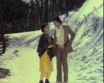 Ho Dilbar Janiya [Full Song] _ Pyar Jhukta Nahin _ Mithun Chakraborty, Padmini