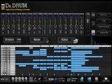 dr drum beat making free download : Rumored Buzz on Dr Drum Beat Making Free Download Exposed