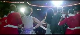 Salut Les Copains, Le Spectacle Musical - Laisse tomber les filles (Clip Officiel) - YouTube