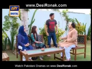 BulBulay - Episode 230 - July 23, 2013 - Part 2