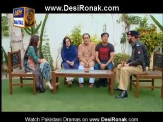 BulBulay - Episode 231 - July 24, 2013 - Part 1