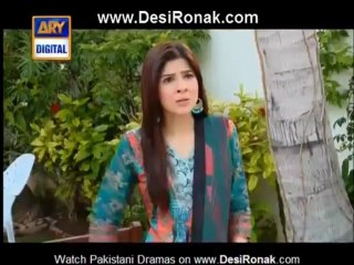BulBulay - Episode 231 - July 24, 2013 - Part 2
