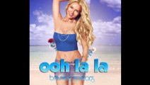 "Britney Spears Debuts ""Ooh La La"" From ""The Smurfs"" 2!"