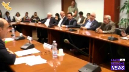 Dall'Europa 88 milioni di nuove risorse per l'agricoltura del Lazio